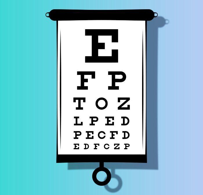CR-Health-InlineHero-Time-Visit-Eye-Doctor-02-19